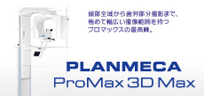 ProMax 3D Max